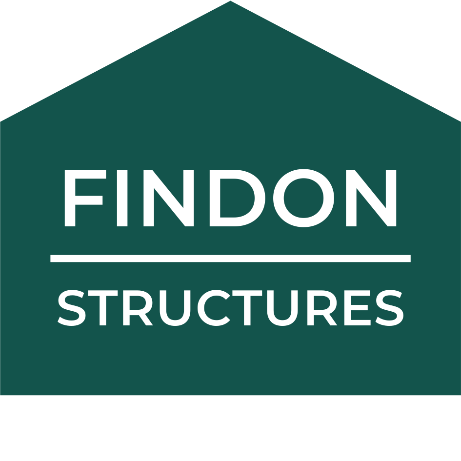 Findon Structures
