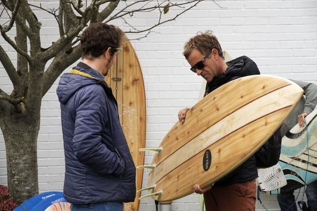 Arrival_Otter_Curren_wooden_surfboard_social