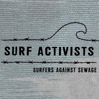 Surf Activists