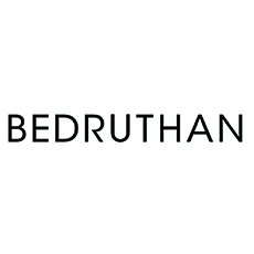 The Bedruthan Hotel