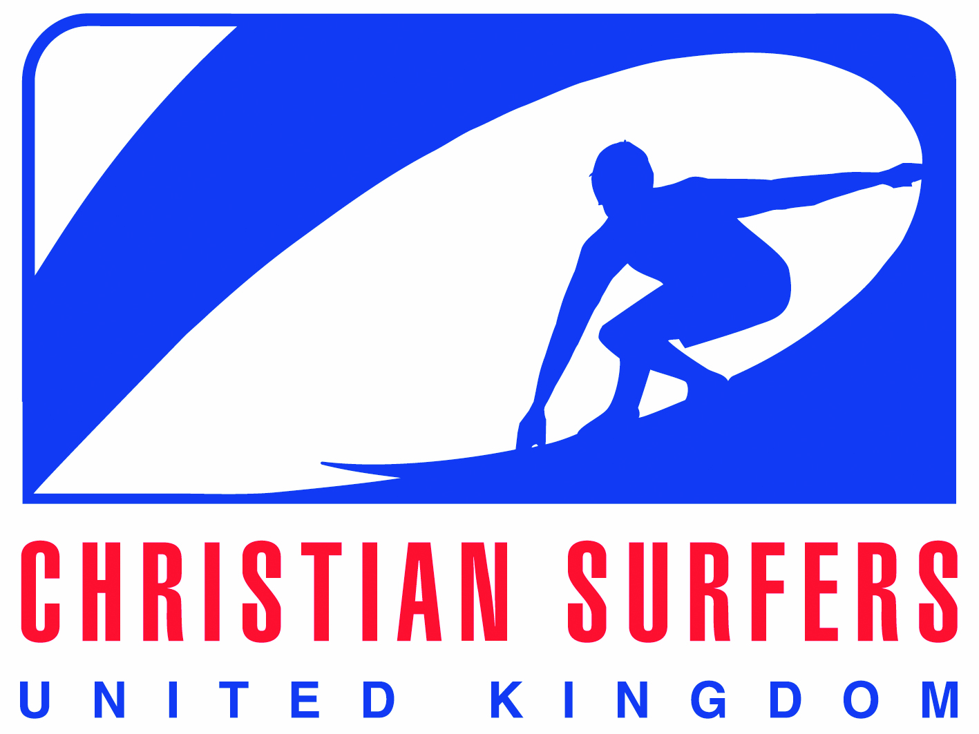 Christian Surfers UK
