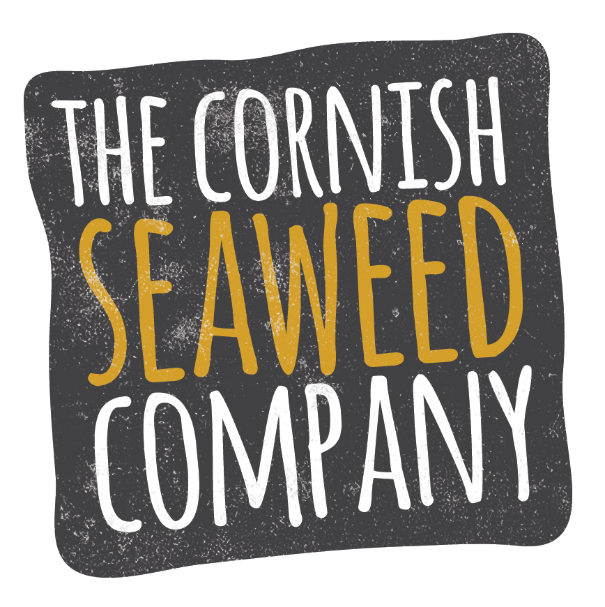 The Cornish Seaweed Company Ltd