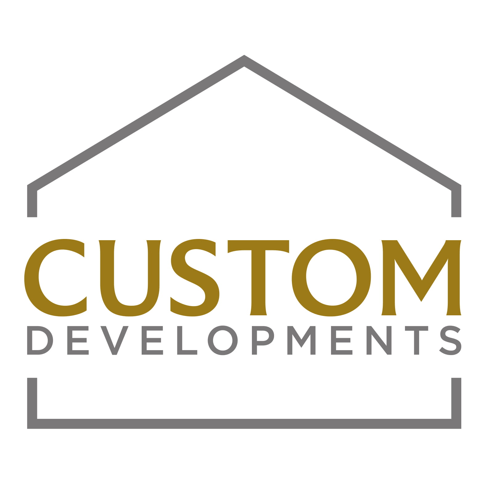 Custom Developments