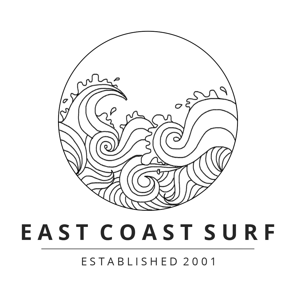 East Coast Surf