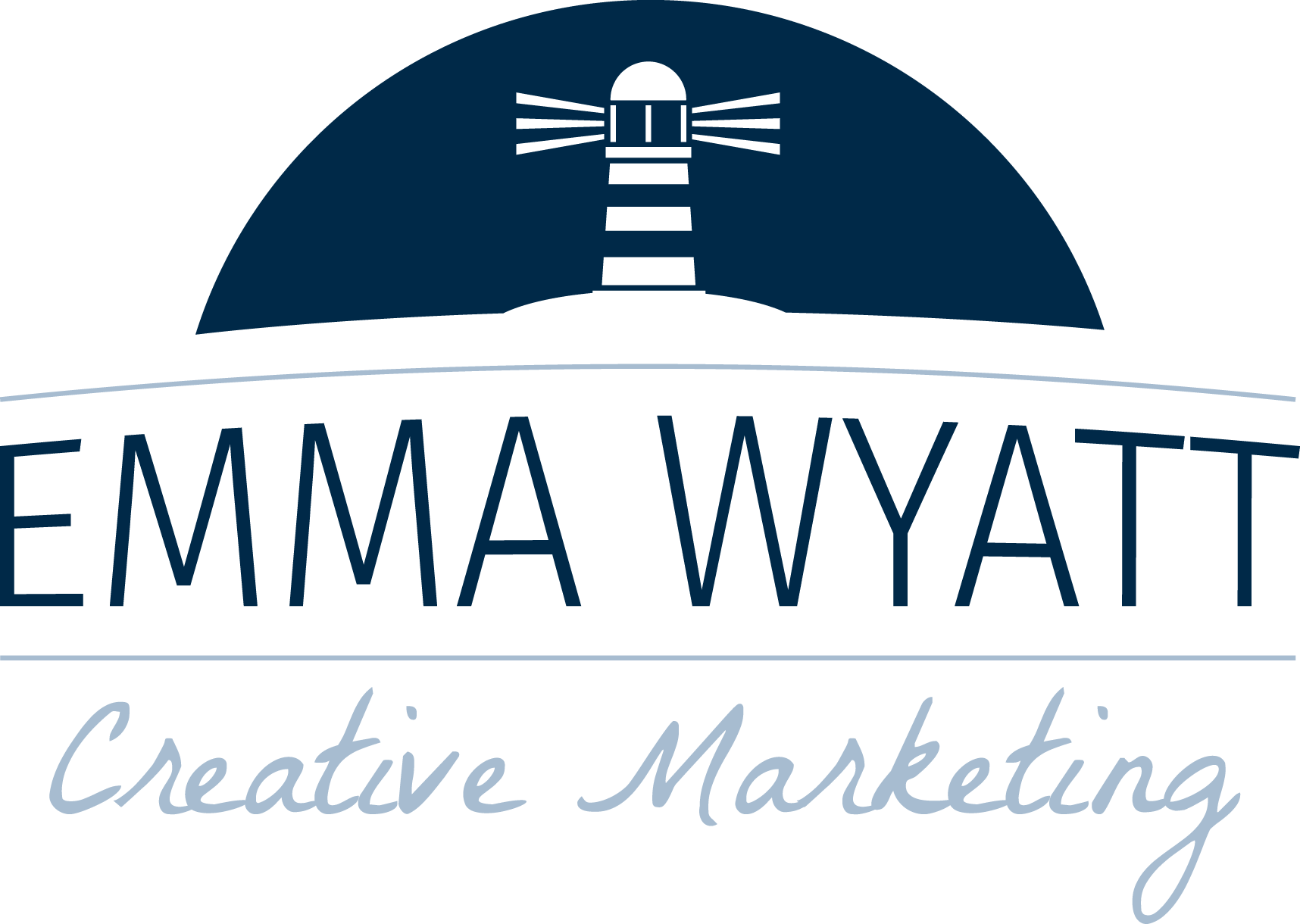Emma Wyatt Creative Marketing