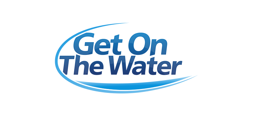 Get On The Water