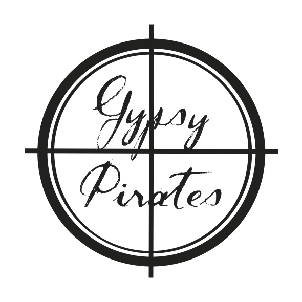 Gypsy Pirates
