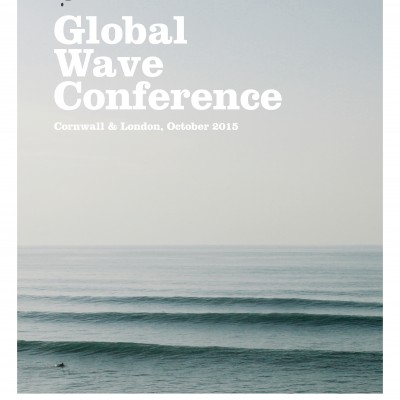 The Global Wave Conference