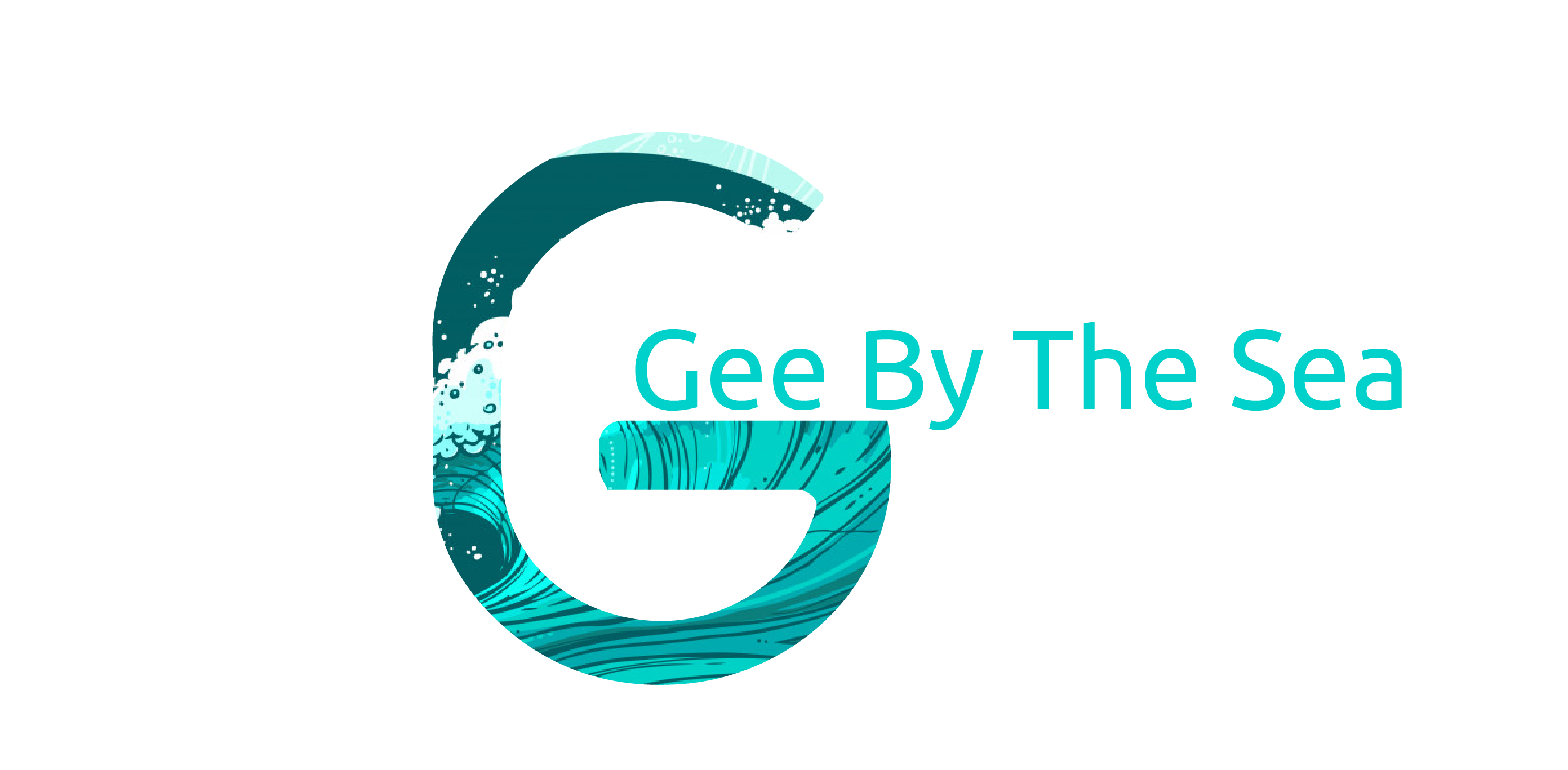 Gee by the Sea