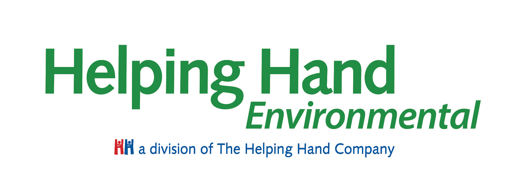 Helping Hand Environmental