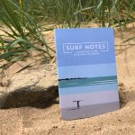 Surf Notes