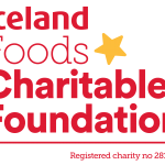 Iceland Foods Charitable Foundation