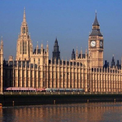 MPs Support Sewage Free Seas