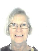 June Pratt