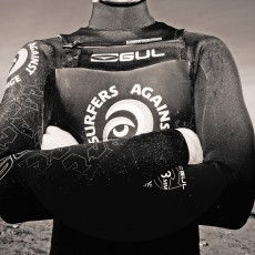 Surfers Against Sewage – recruiting a Fundraising Administration Assistant
