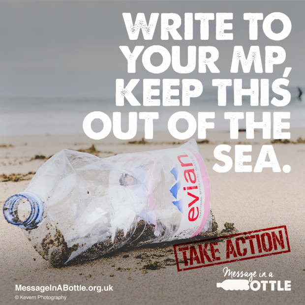 miab-write-to-your-mp-keep-this-out-of-the-sea-1