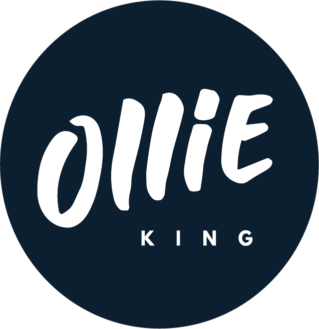 Ollie King Studio