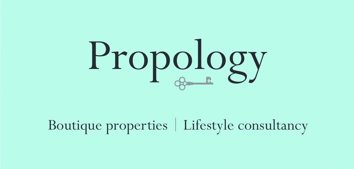 Propology