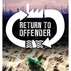Return To Offender