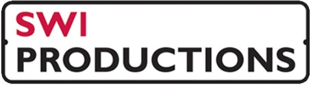 SW1 Productions
