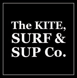 The Kite, Surf & SUP Co.