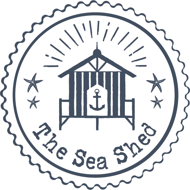The Sea Shed