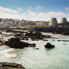 New Cleaner Coastal Catchments Initiative Launched