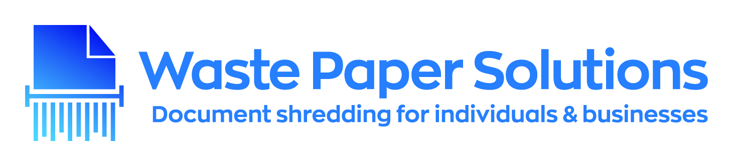 Waste Paper Solutions
