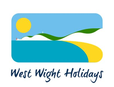 West Wight Holidays