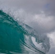 Global Wave Coalition