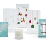 All advent of change products