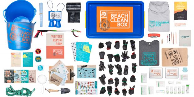 beach_clean_box_kit_list_med_res