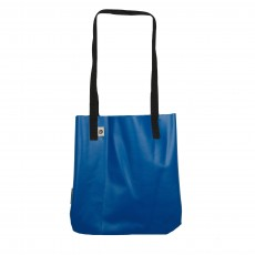 Bouncy Castle Tote Bag