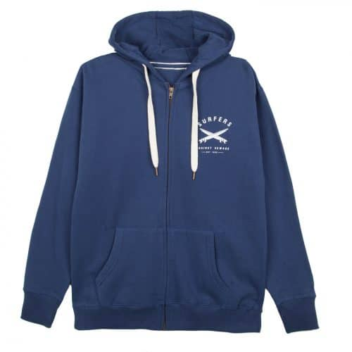 blue_hoody_front_low