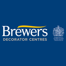 Brewers Decorators