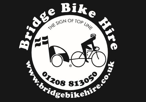 Bridge Bike Hire