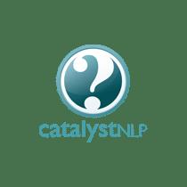 Catalyst NLP