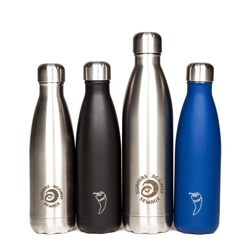 chilly_bottles_group_lowres