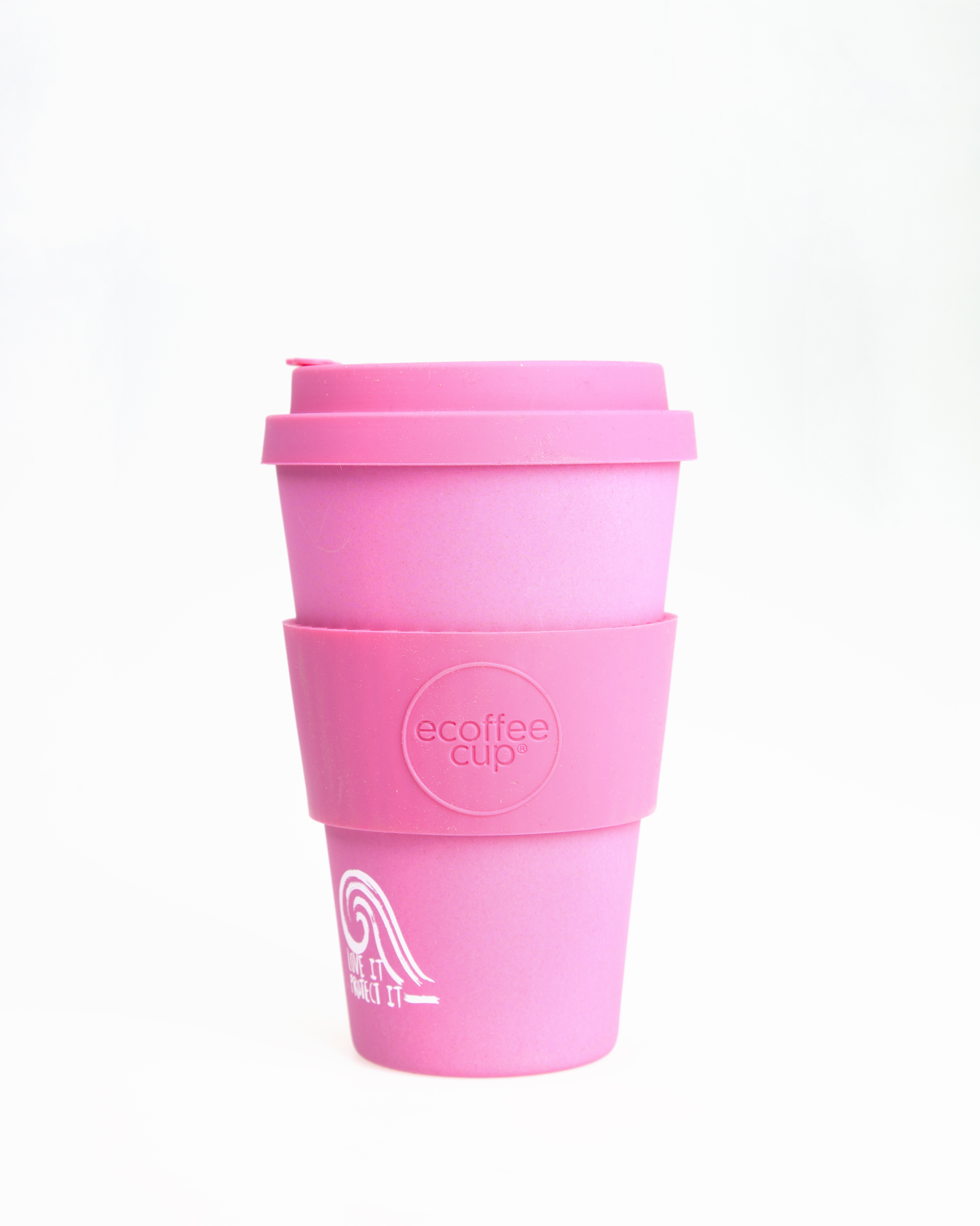 bamboo coffee cup surfers against sewage