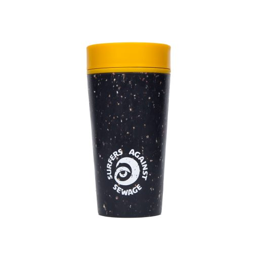 cup_black_front