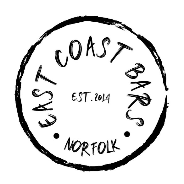 East Coast Bars