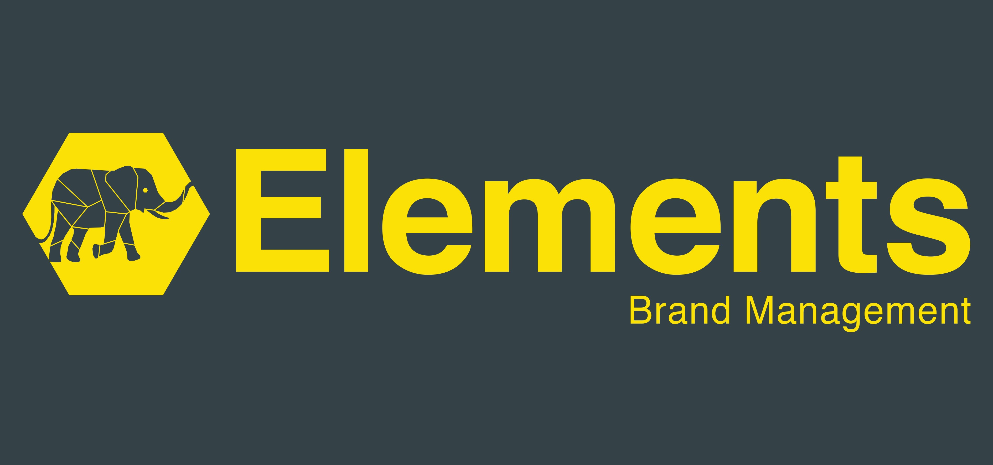 Elements Brand Management