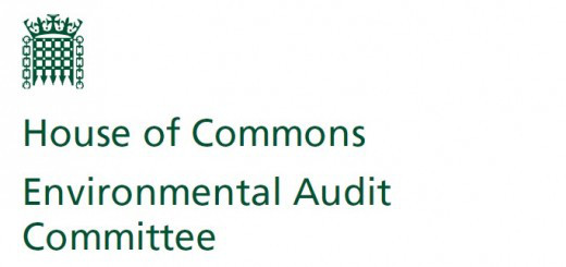 """Environmental Audit Committee call for """"latte levy"""" on coffee cups"""