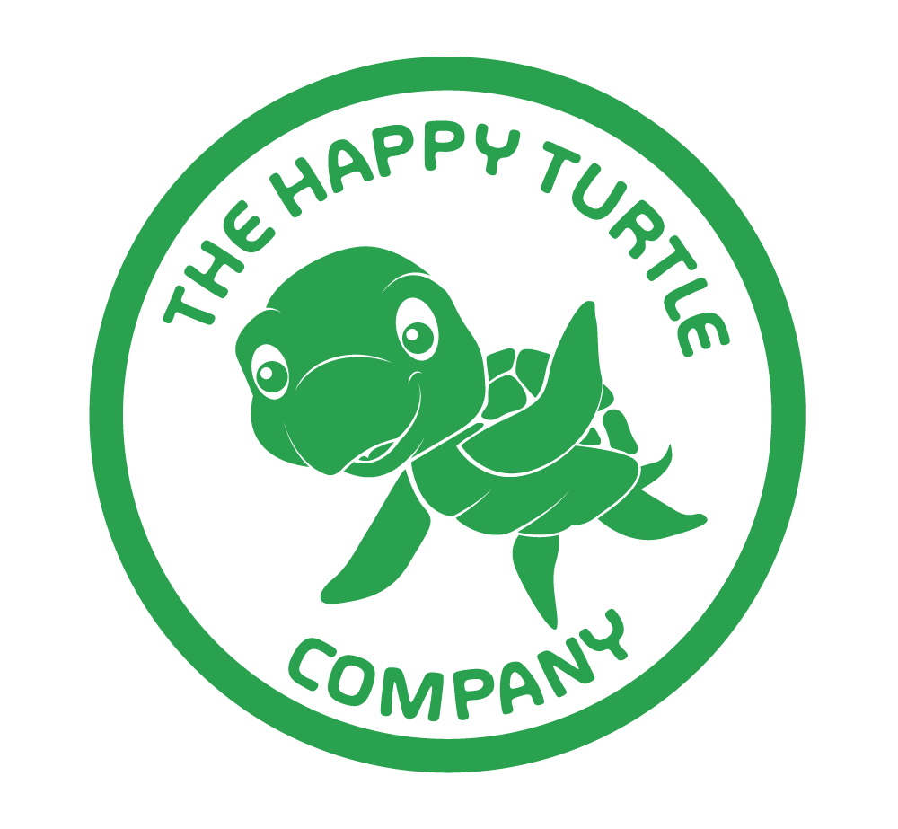 The Happy Turtle Co.