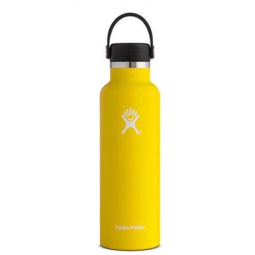 hydro-flask-stainless-steel-vacuum-insulated-water-bottle-21-oz-standard-mouth-flex-cap-lemon
