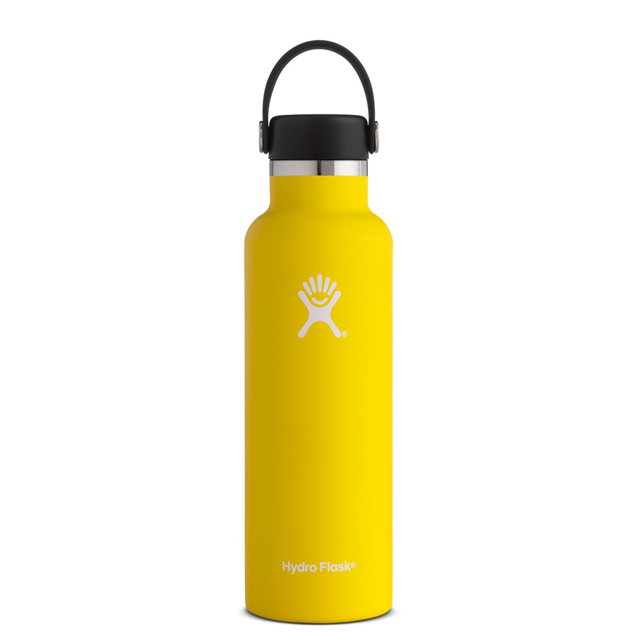 905749c817 hydro-flask-stainless-steel-vacuum-insulated-water-bottle-