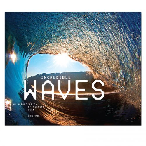 incredible-waves-cover_1024x10242
