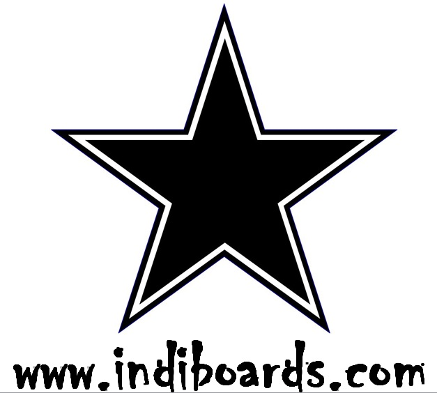 Indi Boards