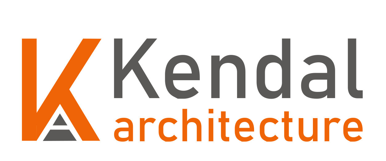Kendal Architecture