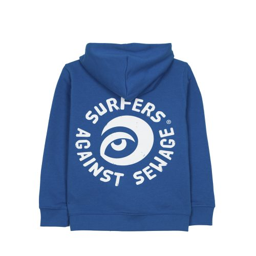 kids_hoody_blue_back